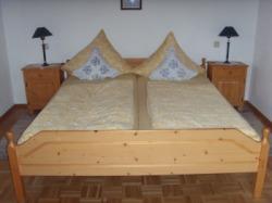 schlafzimmer_fuchsloch